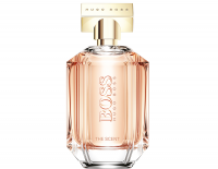 "Hugo Boss ""The Scent"" for woman 100ml"