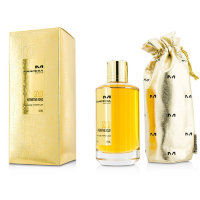"Mancera ""Gold Intensitive Aoud"" 120ml"