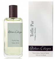 "Atelier Cologne ""Trefle Pur"" 100ml"
