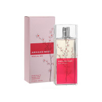 "Armand Basi ""Sensual Red"" for women edt 100ml"