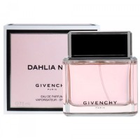 "Givenchy ""Dahlia Noir"" for women 75ml"