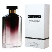 "Тестер Stella McCartney ""Stella"" edp for women, 100ml"