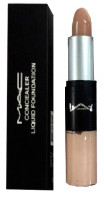 Корректор для лица M. Concealer LiQuid Foundation 2в1
