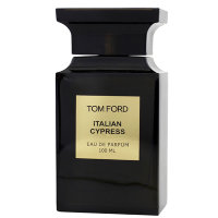 "Тестер Tom Ford ""Italian Cypress"" 100ml"