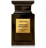 "Тестер Tom Ford ""Venetian Bergamot"" 100ml"