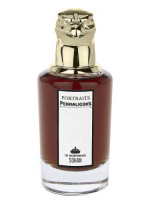 Penhaligon's The Uncompromising Sohan  for man 75ml