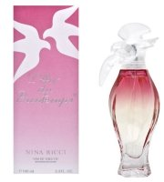 "Nina Ricci ""L'Air du Printemps"" for women 100ml"