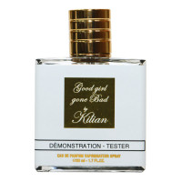 Тестер Kilian Good girl gone Bad edp for women 50ml
