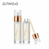 Праймер O.TWO.O Hydrating Face Primer Pore Minimizing  (9124)