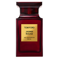 "Тестер Tom Ford ""Jasmin Rouge"" 100ml"