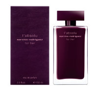 "Narciso Rodriguez ""For Her L'absolu"" EDP 100 ml"