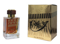 Oud Khalifa for women 100 ml