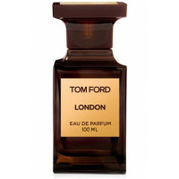 "Тестер Tom Ford ""London"" 100ml"