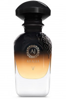 Tester Aj Arabia Private Collection V 50ml