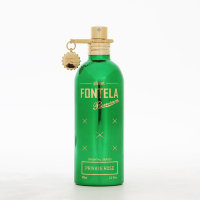 Fontela Private Rose oriental series 100 ml