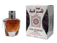Oud Sharqia Abiyad women 80 ml