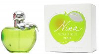 "Nina Ricci ""Nina Plain"" for women 80ml"