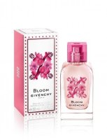 "Givenchy ""Bloom"" Limited edition 100ml"