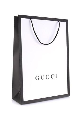 Стоимость подарочного пакета тюлевая ткань сетка купить