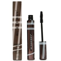 Тушь Burberry instacurl lash volume mascara 9,5 ml
