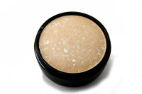 "Пудра Chanel ""The fashionable glamour powdery cake baked"" 10g"