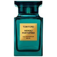 "Тестер Tom Ford ""Neroli Portofino"" 100ml"