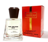 "Тестер P Frapin&Cie ""The Orchid Man EDP"" 100ml"
