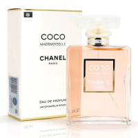 "Chanel "" Coco Mademoiselle"" 50 ml ОАЭ"
