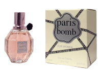 Paris Bomb for women 65 ml