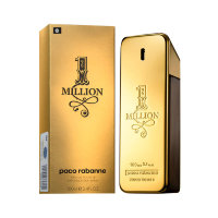 "Paco Rabanne ""One Million"" for men 100ml ОАЭ"