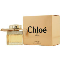 "Chloe ""Eau De Parfum"" for women 75ml"