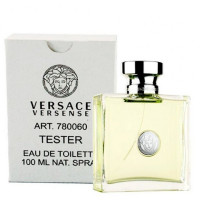 "Тестер Versace ""Versense"" for women 100ml"