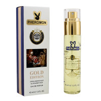 Духи с феромонами Shaik Chic Gold Edition  45ml