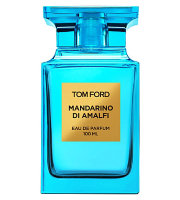 "Тестер Tom Ford ""Mandarino di Amalfi"" 100ml"