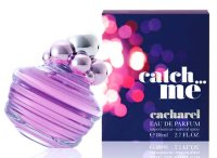 "Cacharel ""Catch Me"" eau de parfum 80ml"