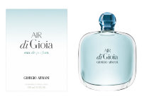 "Giorgio Armani "" Air di Gioia"" for women 100ml"