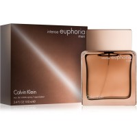 "Calvin Klein ""Euphoria Men Intense"" 100ml"
