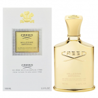 Creed Millesime Imperial unisex 100 ml