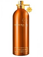 Montale Orange Flowers Unisex 100 ml