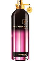 "Montale "" Starry Nights"" 100ml"
