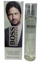 Духи с феромонами 55ml Hugo Boss Boss №6 edt