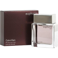 "Calvin Klein ""Euphoria"" for men 100ml"