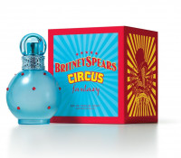 Britney Spears Circus Fantasy edp for women 100 ml