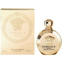 "Versace ""Eros"" for woman 100ml"