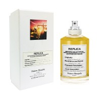 "Maison Margiela Replica ""Music Festival"" unisex 100 ml"