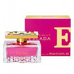 "Escada ""Especially"" for women 75ml"