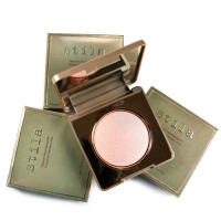 Хайлайтер Stila Heaven Hue Highlighter 10g
