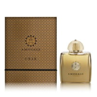 "Amouage ""Ubar"" for woman 100ml"