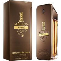 "Paco Rabanne "" One million Prive"" 100ml"