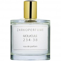 "Тестер Zarkoperfume ""MoLeCULE 234.38"" 100ml"